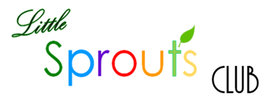 Sprouts-logo-x2-2-website