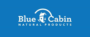 Blue Cabin Natural Products